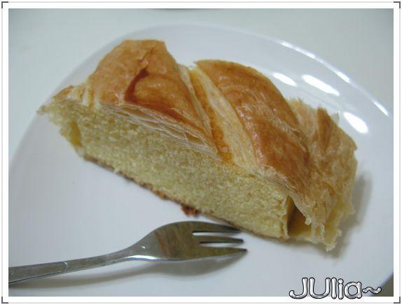 起酥蛋糕 (2).jpg