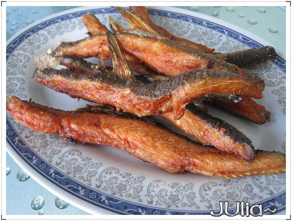(桃園)台灣蔡虱目魚 (3).jpg