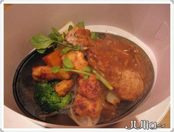(桃園)加州風洋食館 (5).jpg