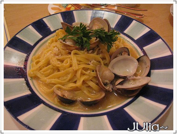 (桃園)加州風洋食館 (7).jpg