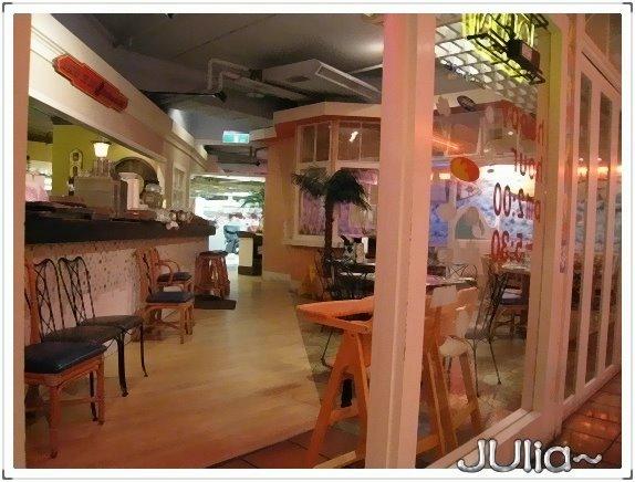 (桃園)加州風洋食館 (13).jpg