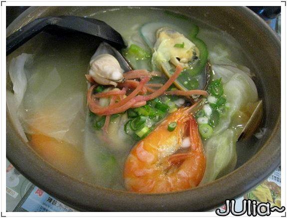 (中原)甘泉魚麵 (1).jpg