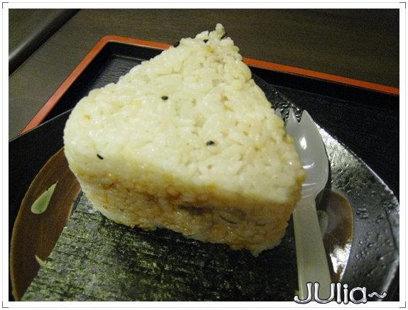 (中原)喜賀屋燒烤飯糰。 (1).jpg