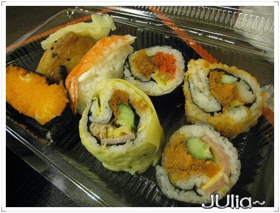 (中原)喜賀屋燒烤飯糰。 (2).jpg