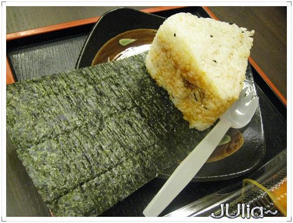 (中原)喜賀屋燒烤飯糰。 (5).jpg