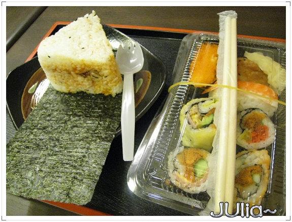 (中原)喜賀屋燒烤飯糰。 (6).jpg