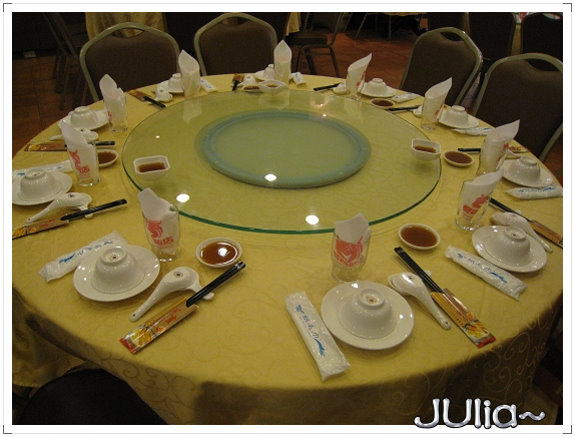 (台南)阿霞飯店。外帶篇。 (7).jpg