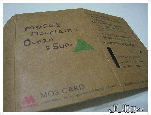 MOS CARD (8).jpg