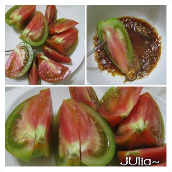 080419黑柿蕃茄.jpg