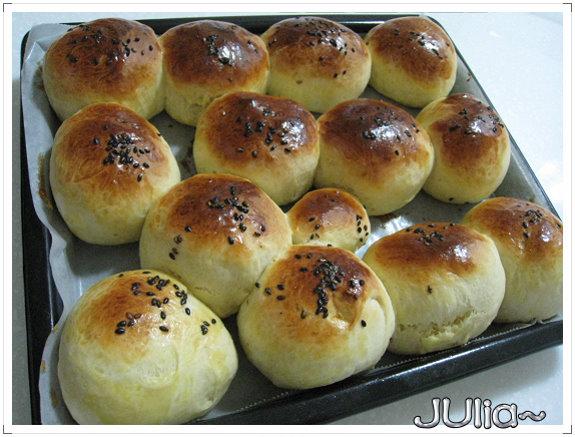 麵包初體驗 (2).jpg
