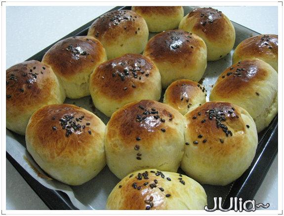 麵包初體驗 (3).jpg