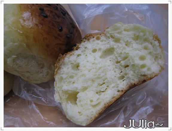 麵包初體驗 (4).jpg