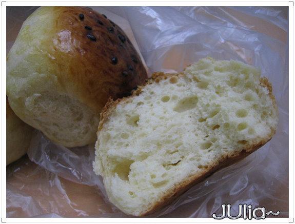 麵包初體驗 (5).jpg
