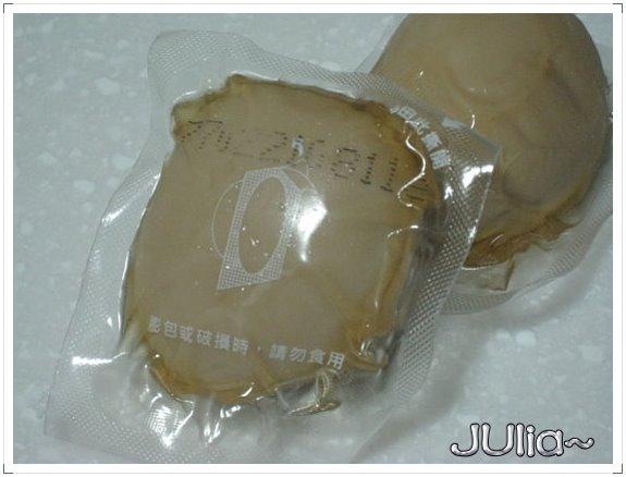 (COSTCO)牛小排火鍋肉片、溫泉蛋、胡麻醬。 (9).jpg