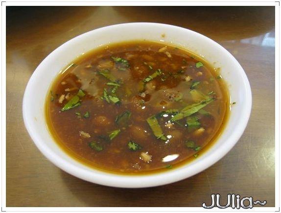 信宏鵝肉 (5).jpg