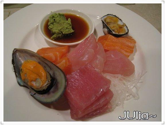 (台南)大億麗緻共同市場歐亞自助餐 (6).jpg