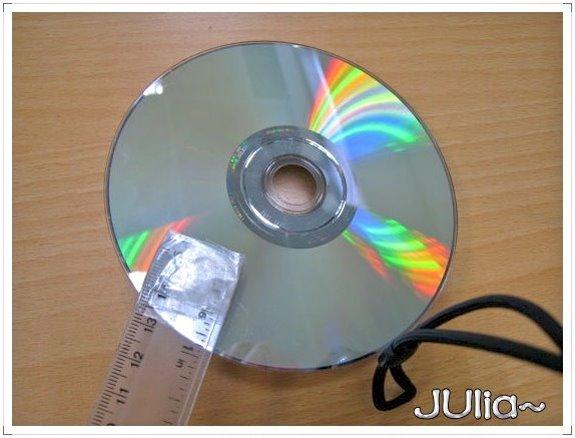 DVD落難記 (2).jpg