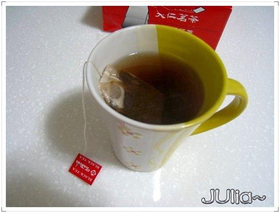 天仁紅茶 (2).jpg