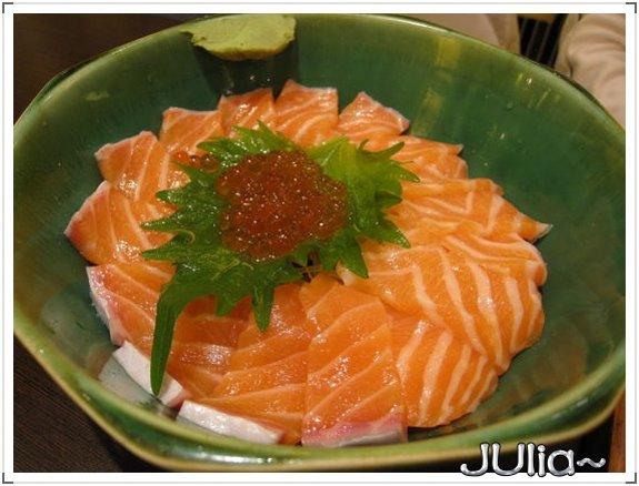 (遠百)代官山日式料理 (6).jpg
