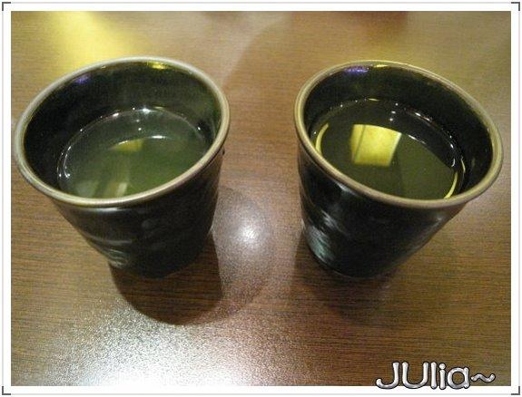 (遠百)代官山日式料理 (9).jpg