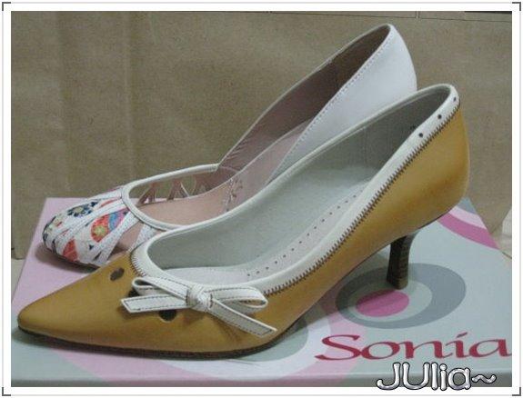 (買物)Sonia高跟鞋 (2).jpg