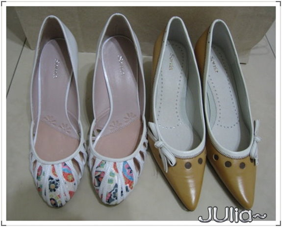 (買物)Sonia高跟鞋 (3).jpg