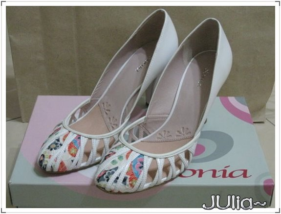 (買物)Sonia高跟鞋 (5).jpg