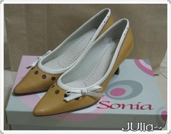 (買物)Sonia高跟鞋 (6).jpg