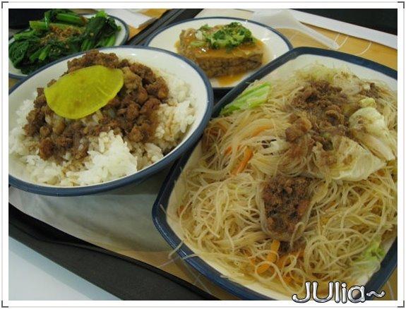 (大江)美食街 (3).jpg