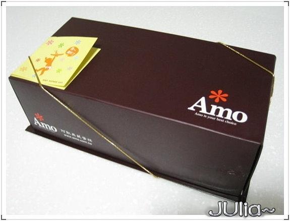 Amo日本高鈣乳酪蛋糕.jpg