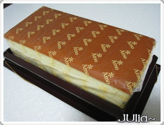 Amo日本高鈣乳酪蛋糕 (1).jpg