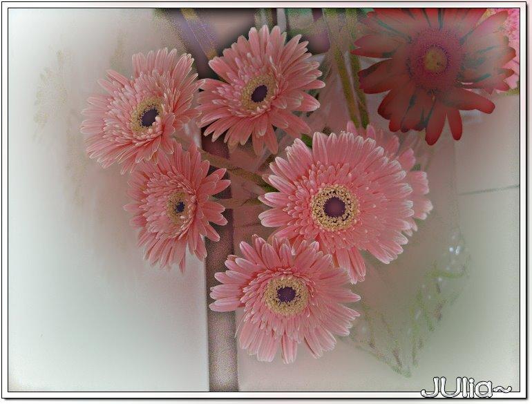 090615花.jpg