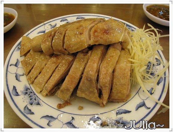 (新屋)信宏鵝肉 (2).jpg