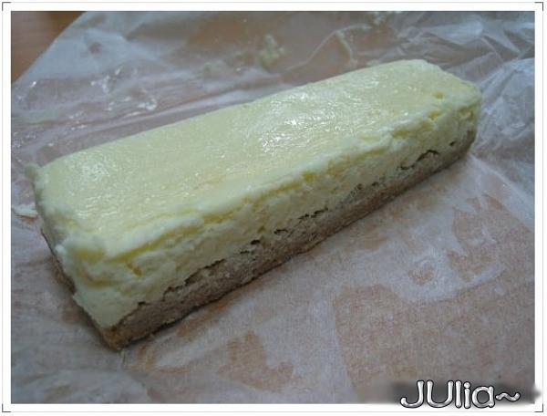 071112河童桃乳酪條 (1).jpg