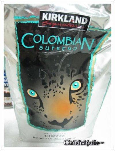 (COSTCO)KIRKLAND咖啡 (1).jpg