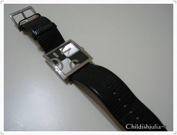 手錶送修記.jpg