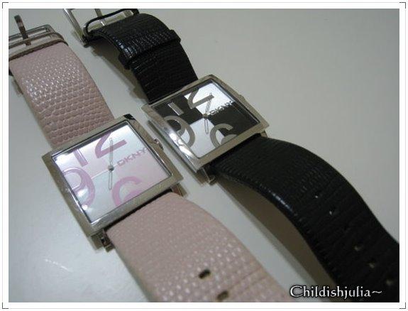 手錶送修記 (1).jpg