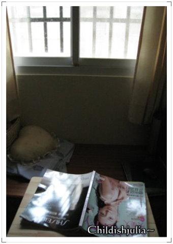071007颱風天停電天.jpg