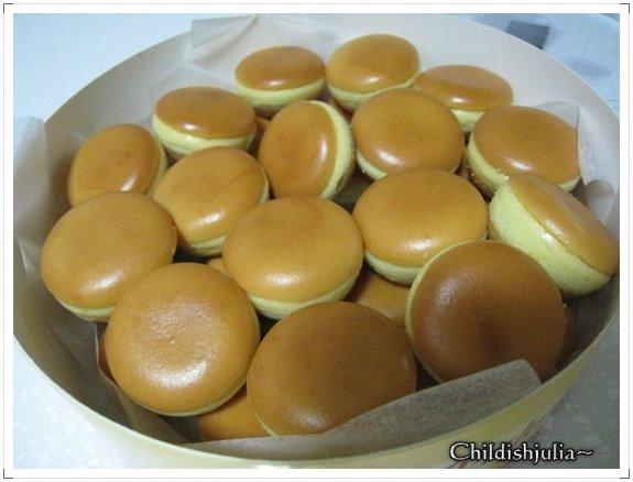 (大溪)香草amy一口吃黃金乳酪球 (2).jpg