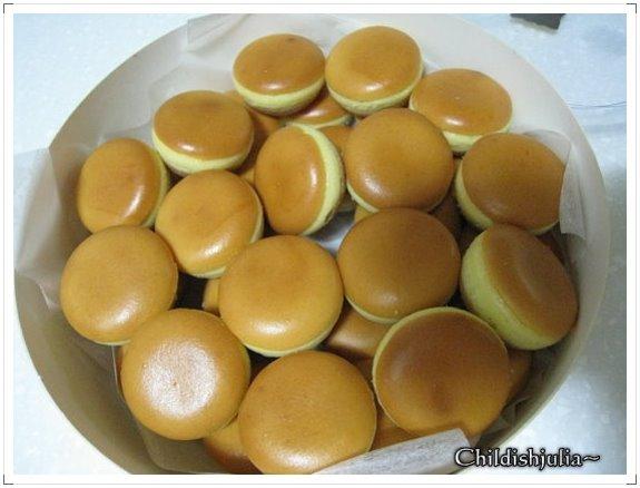 (大溪)香草amy一口吃黃金乳酪球 (4).jpg