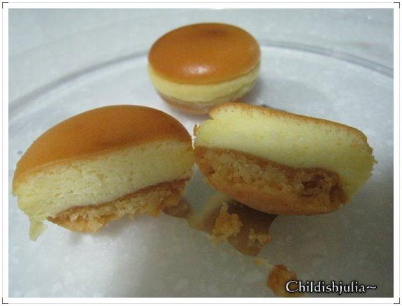 (大溪)香草amy一口吃黃金乳酪球 (5).jpg