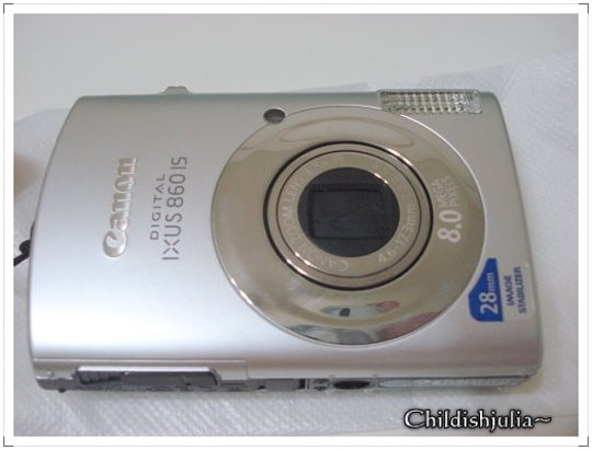 Canon IXUS 860IS (8).jpg