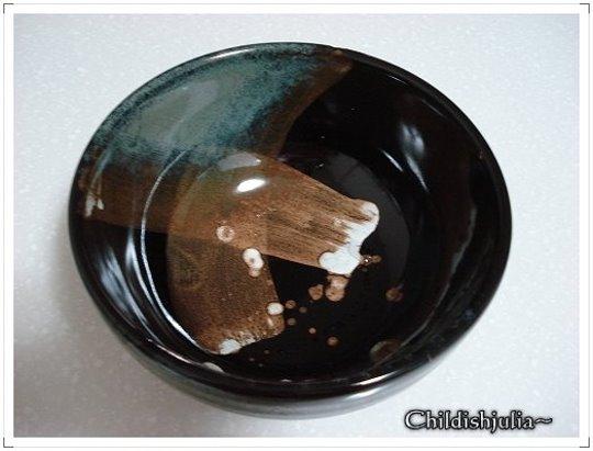 (鶯歌)買碗盤 (1).jpg