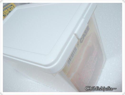 (彩遊館)2公斤米桶 (1).jpg