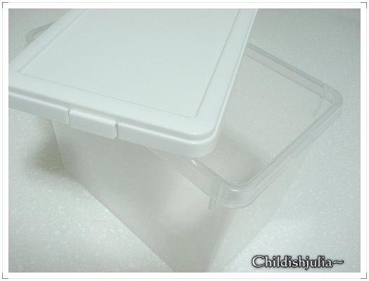 (彩遊館)2公斤米桶 (2).jpg