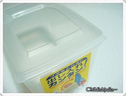 (彩遊館)2公斤米桶 (3).jpg