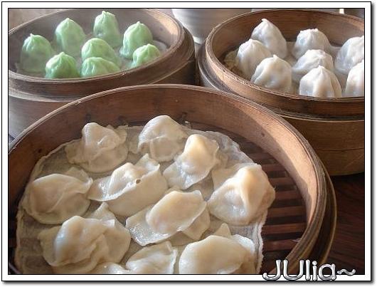 (中壢)玉珍饌蒸餃 (4).jpg