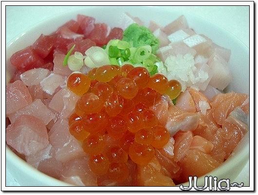 生魚蓋飯.jpg