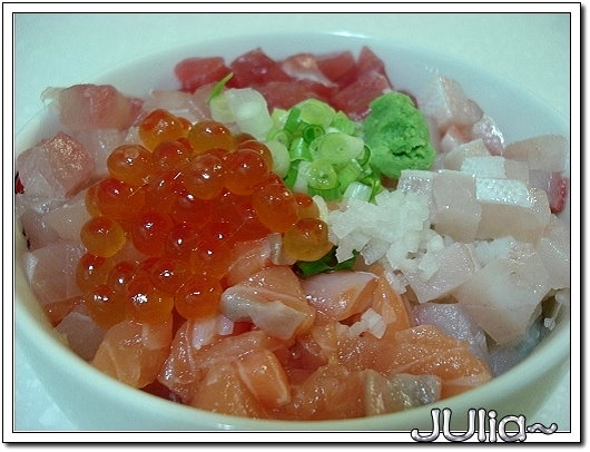 生魚蓋飯 (1).jpg