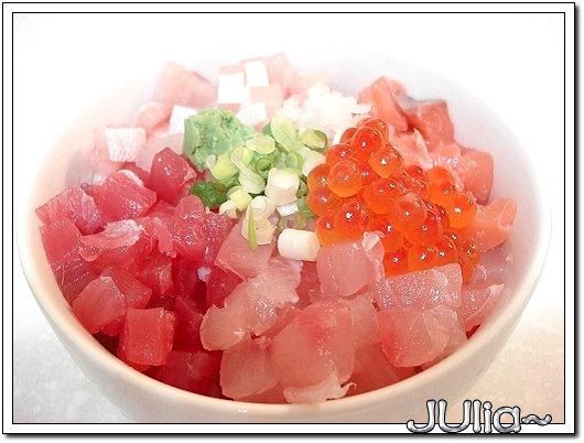 生魚蓋飯 (2).jpg